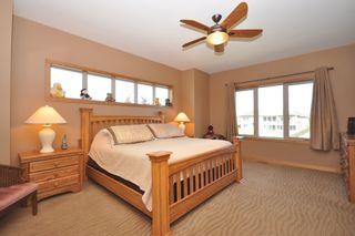 Photo 19: 9 Linden Lake Drive in Oakbank: Anola / Dugald / Hazelridge / Oakbank / Vivian Single Family Detached for sale : MLS®# 1215763