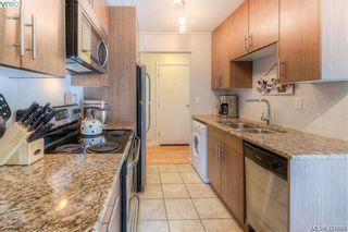 Photo 9: 102 3800 Quadra St in VICTORIA: SE Maplewood Condo for sale (Saanich East)  : MLS®# 835010