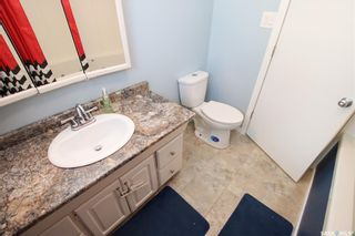 Photo 6: 6 Blake Crescent in Aberdeen: Residential for sale : MLS®# SK866912