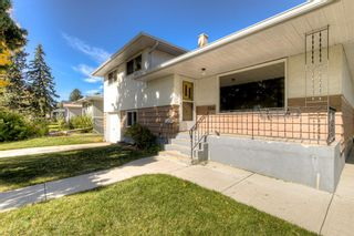 Photo 37: 3316 36 Avenue SW in Calgary: Rutland Park Detached for sale : MLS®# A1149414