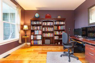Photo 24: 1148 Osprey Dr in : Du East Duncan House for sale (Duncan)  : MLS®# 863367