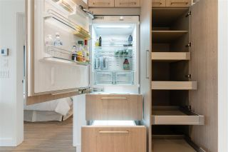 """Photo 22: 314 747 E 3RD Street in North Vancouver: Queensbury Condo for sale in """"GREEN ON QUEENSBURY"""" : MLS®# R2579740"""