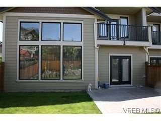 Photo 19: 18 630 Brookside Rd in VICTORIA: Co Latoria Row/Townhouse for sale (Colwood)  : MLS®# 557974