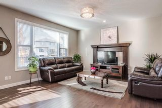 Photo 8: 331 Panatella Grove NW in Calgary: Panorama Hills Detached for sale : MLS®# A1136233