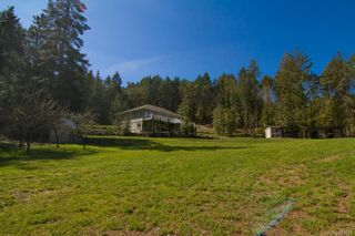 Photo 24: 2422/2438 Benko Rd in Mill Bay: ML Mill Bay House for sale (Malahat & Area)  : MLS®# 837695