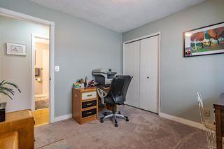 Photo 19: 3 Edgehill Bay NW in Calgary: Edgemont Detached for sale : MLS®# A1074158