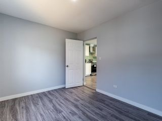 Photo 12: 7522 DUNSMUIR Street in Mission: Mission BC House for sale : MLS®# R2597062