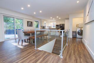"Photo 6: 40372 SKYLINE Drive in Squamish: Garibaldi Highlands House for sale in ""Garibald Highlands"" : MLS®# R2619172"