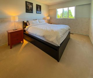 Photo 22: 7700 Duval St in Port Hardy: NI Port Hardy House for sale (North Island)  : MLS®# 884038