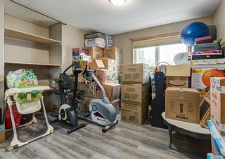 Photo 34: 237 West Lakeview Place: Chestermere Detached for sale : MLS®# A1111759