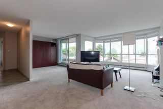 "Photo 7: 616 518 MOBERLY Road in Vancouver: False Creek Condo for sale in ""NEWPORT QUAY"" (Vancouver West)  : MLS®# R2285500"