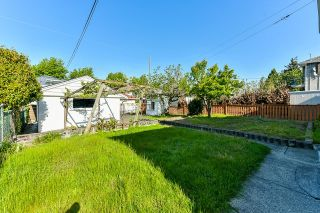 Photo 34: 5779 CLARENDON Street in Vancouver: Killarney VE House for sale (Vancouver East)  : MLS®# R2605790