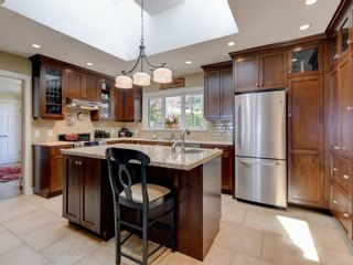 Photo 17: 6749 Welch Rd in : CS Martindale House for sale (Central Saanich)  : MLS®# 875502