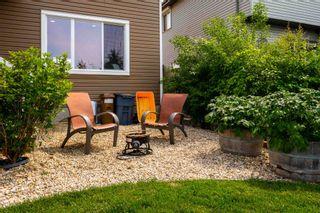 Photo 45: 813 Southfork Green: Leduc House for sale : MLS®# E4255168