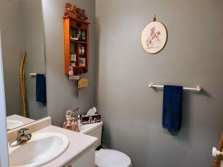 "Photo 10: 17 11229 232 Street in Maple Ridge: East Central Townhouse for sale in ""FOXFIELD"" : MLS®# R2576848"