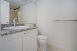 """Photo 10: 501 7225 ACORN Avenue in Burnaby: Highgate Condo for sale in """"AXIS"""" (Burnaby South)  : MLS®# R2447099"""
