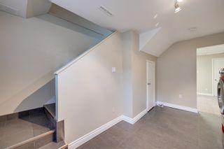 Photo 27: 8116 96 Avenue in Edmonton: Zone 18 House for sale : MLS®# E4253261