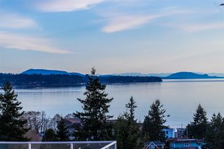 "Photo 1: 15652 SEMIAHMOO Avenue: White Rock House for sale in ""White Rock"" (South Surrey White Rock)  : MLS®# R2564627"
