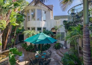 Photo 25: MISSION HILLS House for sale : 5 bedrooms : 2370 Hickory in San Diego