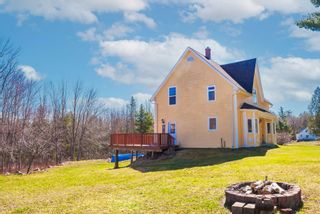 Photo 24: 26 Highway 10 in Springfield: 400-Annapolis County Residential for sale (Annapolis Valley)  : MLS®# 202109130