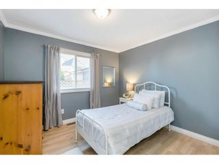 """Photo 23: 4553 217 Street in Langley: Murrayville House for sale in """"Murrayville"""" : MLS®# R2569555"""