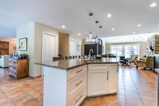 """Photo 11: 5863 188A Street in Surrey: Cloverdale BC House for sale in """"Rosewood"""" (Cloverdale)  : MLS®# R2494809"""