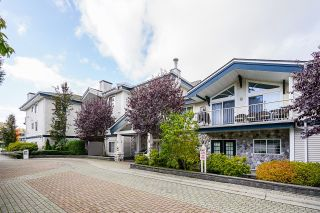 """Photo 2: 103 15298 20 Avenue in Surrey: King George Corridor Condo for sale in """"Waterford House"""" (South Surrey White Rock)  : MLS®# R2624837"""
