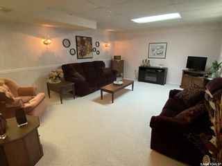 Photo 29: 267 Central Avenue South in Swift Current: South East SC Residential for sale : MLS®# SK857132