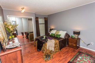 Photo 12: 318 2925 GLEN DRIVE in Coquitlam: North Coquitlam Condo for sale : MLS®# R2012313