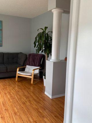 Photo 10: 12118 122 Street NW in Edmonton: Zone 04 House Half Duplex for sale : MLS®# E4257803