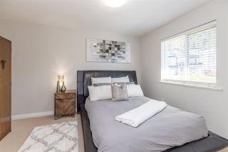 "Photo 19: 24932 108A Avenue in Maple Ridge: Thornhill MR House for sale in ""Baker Ridge Estates"" : MLS®# R2564176"