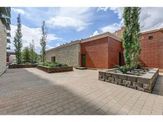 Photo 12: 1802 210 15 Avenue SE in Calgary: Beltline Apartment for sale : MLS®# A1138805