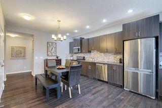Photo 6: 121 NEW BRIGHTON Park SE in Calgary: New Brighton Detached for sale : MLS®# A1094594