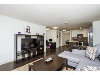 "Photo 8: 302 8695 160 Street in Surrey: Fleetwood Tynehead Condo for sale in ""MONTEROSSO"" : MLS®# R2099400"