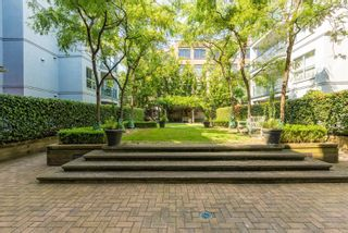 Photo 20: PH7 511 W 7TH Avenue in Vancouver: Fairview VW Condo for sale (Vancouver West)  : MLS®# R2615810