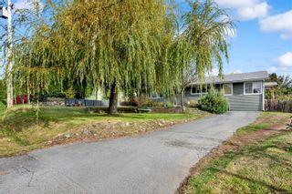 Photo 1: 2151 Lark Cres in : Na Central Nanaimo House for sale (Nanaimo)  : MLS®# 859212
