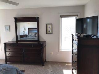 Photo 20: 34 Coachwood Road W in Lethbridge: Ridgewood Residential for sale : MLS®# A1087754
