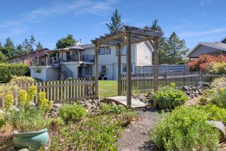 Photo 38: 1825 Cranberry Cir in : CR Willow Point House for sale (Campbell River)  : MLS®# 877608