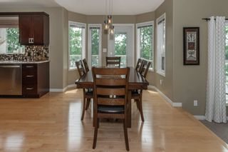 Photo 17: 89 52059 RR 220: Rural Strathcona County Condo for sale : MLS®# E4249043