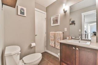 Photo 11: 205 2238 WHATCOM Road: Condo for sale in Abbotsford: MLS®# R2604888
