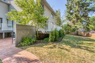 Photo 26: 11203 75 Avenue in Edmonton: Zone 15 House for sale : MLS®# E4256786