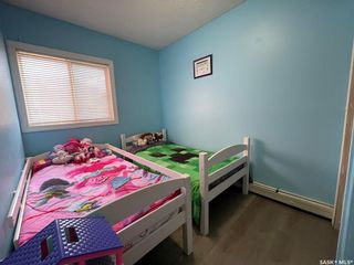 Photo 12: 101A 4040 8th Street East in Saskatoon: Wildwood Residential for sale : MLS®# SK872525