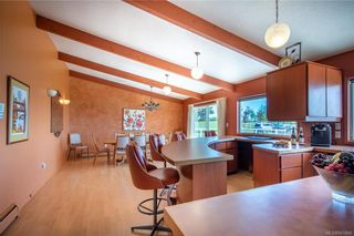 Photo 22: 3285 Livesay Rd in Central Saanich: CS Martindale House for sale : MLS®# 841868