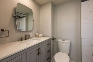 Photo 38: 8915 142 Street in Edmonton: Zone 10 House for sale : MLS®# E4236047