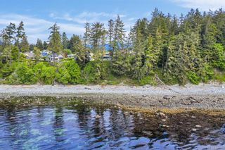 Photo 7: 7215 Austins Pl in Sooke: Sk Whiffin Spit House for sale : MLS®# 839363