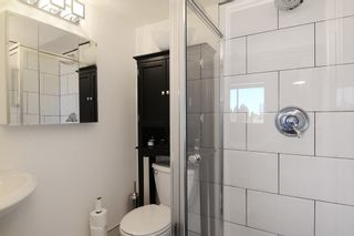 Photo 9: 1004 47 AGNES STREET in New Westminster: Downtown NW Condo for sale : MLS®# R2114537