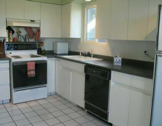 Photo 2: 953 SHAVINGTON ST in North Vancouver: Queensbury House for sale : MLS®# V595971