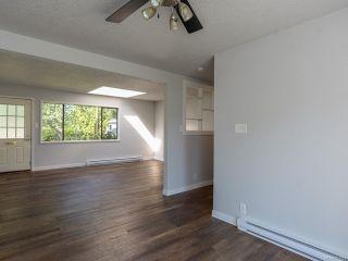 Photo 14: 1784 URQUHART Avenue in COURTENAY: CV Courtenay City House for sale (Comox Valley)  : MLS®# 821374