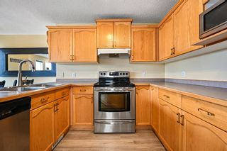 Photo 6: 154 Bridleglen Road SW in Calgary: Bridlewood Detached for sale : MLS®# A1113025