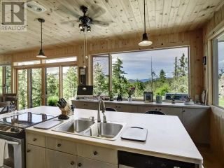 Photo 3: 135 PAR BLVD in Kaleden/Okanagan Falls: House for sale : MLS®# 172849